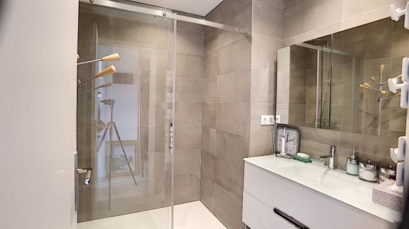 Vendita appartamento Cagnes-sur-mer 289000€ - Fotografia 7