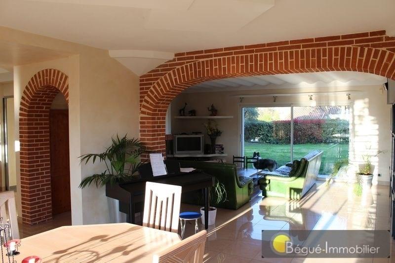 Vente de prestige maison / villa Pibrac 760000€ - Photo 5