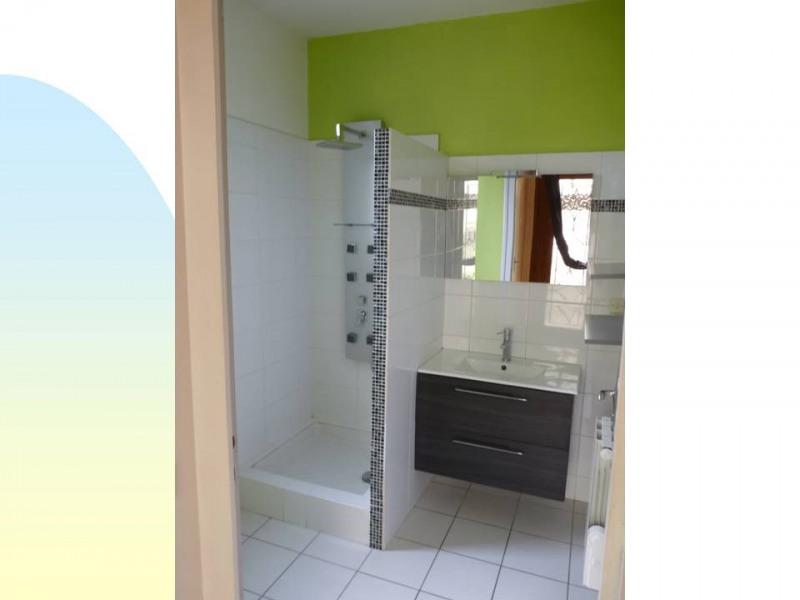 Sale apartment Roche-la-moliere 85000€ - Picture 6