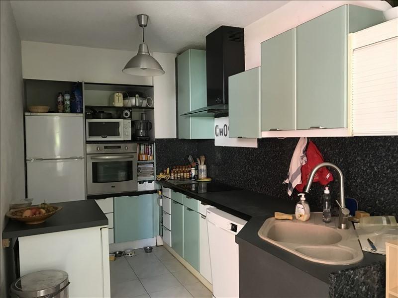 Sale apartment Salon de provence 190000€ - Picture 4
