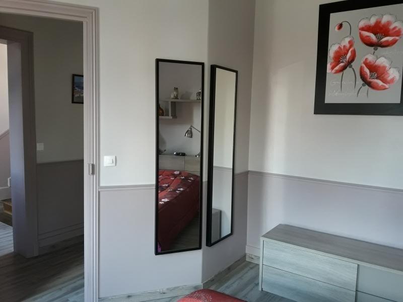 Sale house / villa Cambrai 225000€ - Picture 5