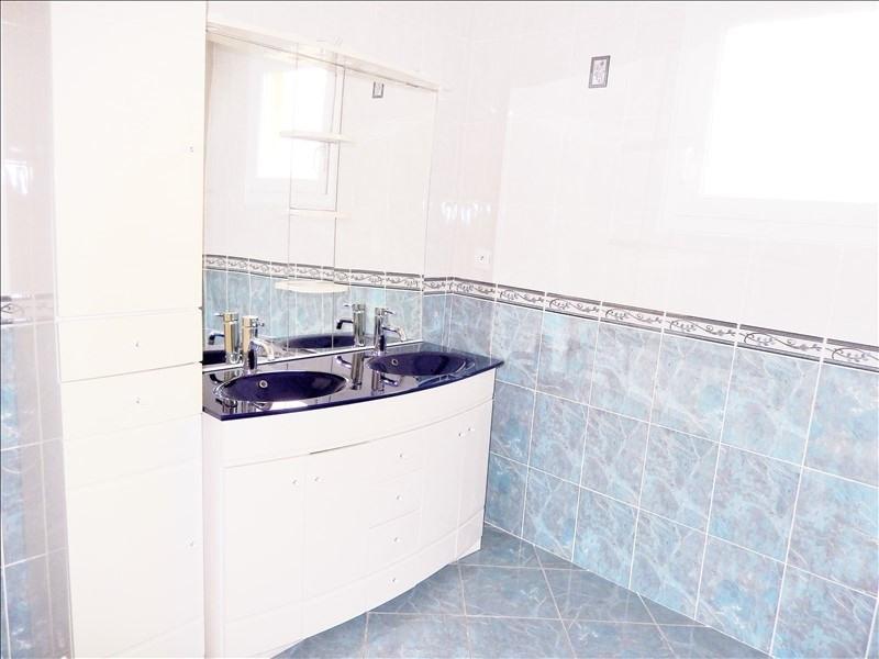 Vente maison / villa Beaurepaire 229000€ - Photo 5