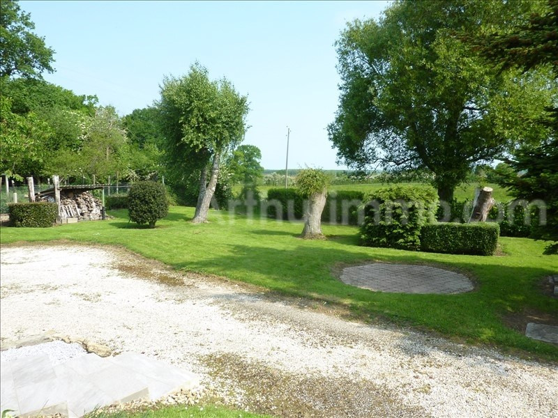 Vente maison / villa Troarn 194 000€ - Photo 2