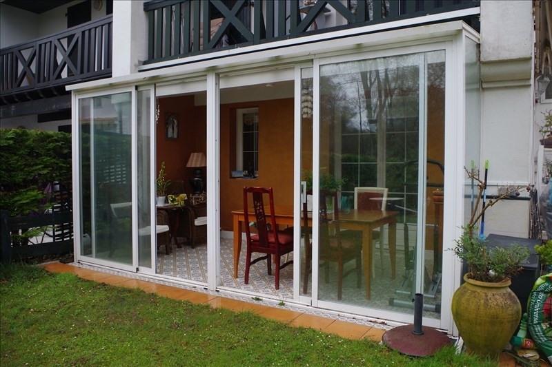 Vente maison / villa Hendaye 256800€ - Photo 1