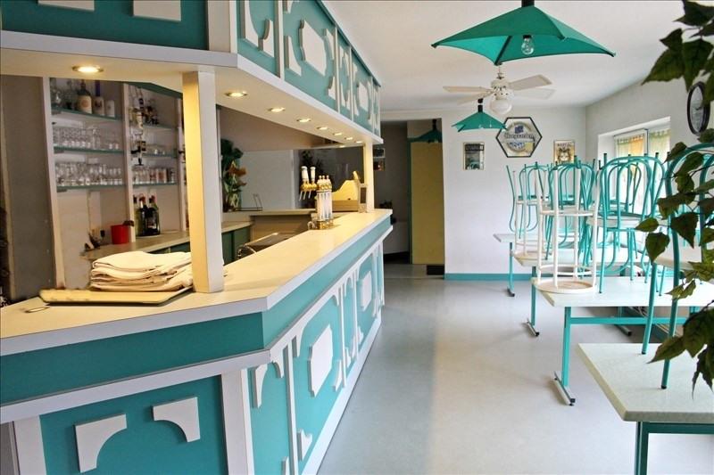 Sale building Epinal 273000€ - Picture 4