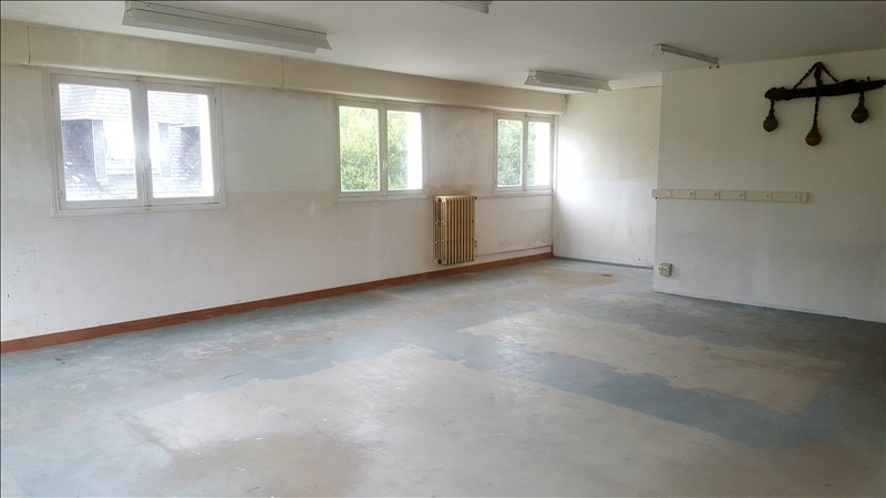 Vente local commercial Fouesnant 299250€ - Photo 2