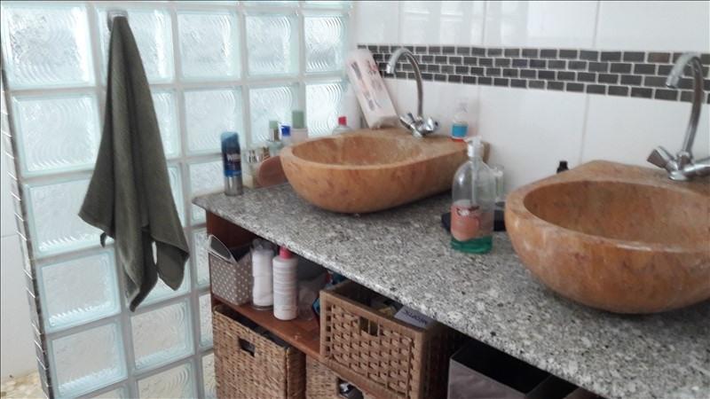 Vente maison / villa Riviere des pluies 330000€ - Photo 5