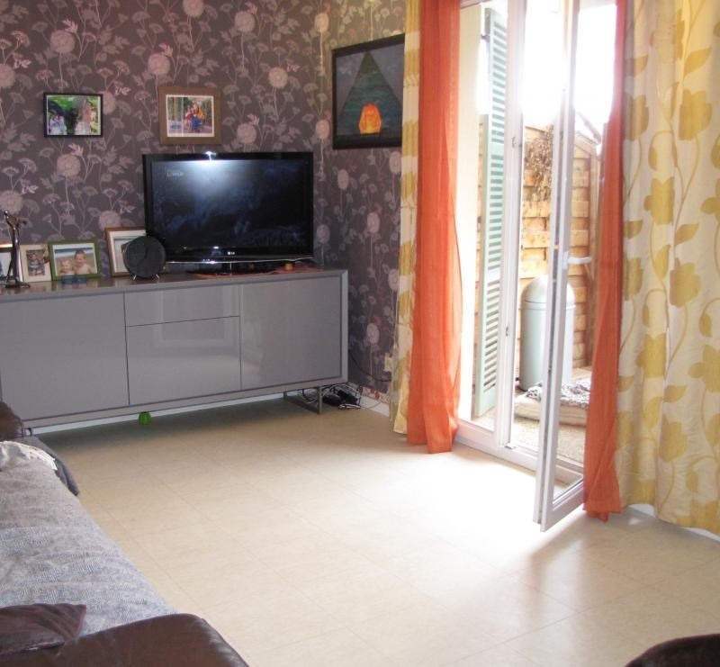 Sale apartment Rumilly 98 000€ - Picture 3