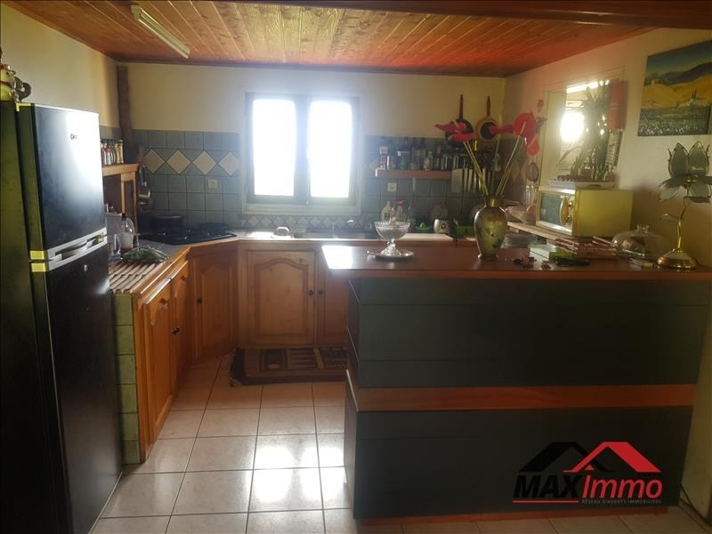 Vente maison / villa St joseph 171 000€ - Photo 3
