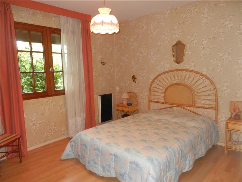 Vente maison / villa La rochelle 238500€ - Photo 6