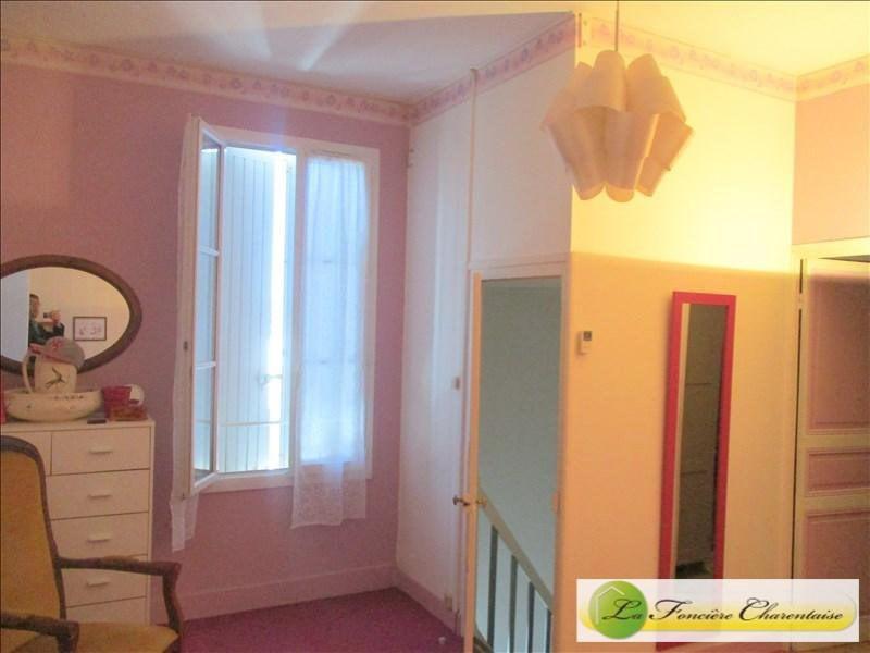 Sale house / villa Angoulême 79200€ - Picture 8
