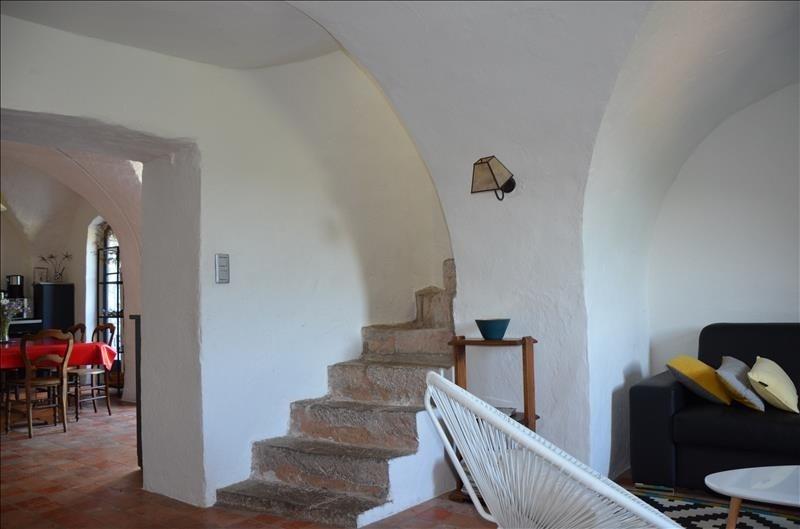 Vente maison / villa Ruoms 430000€ - Photo 17