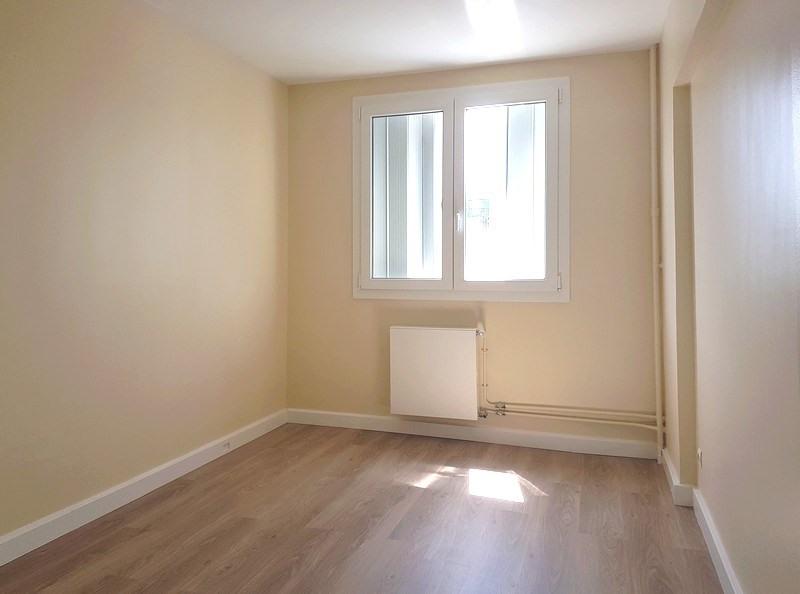 Location appartement Le plessis-trévise 995€ CC - Photo 5