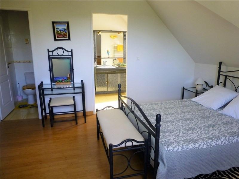 Revenda residencial de prestígio casa Morainvilliers 1299000€ - Fotografia 8