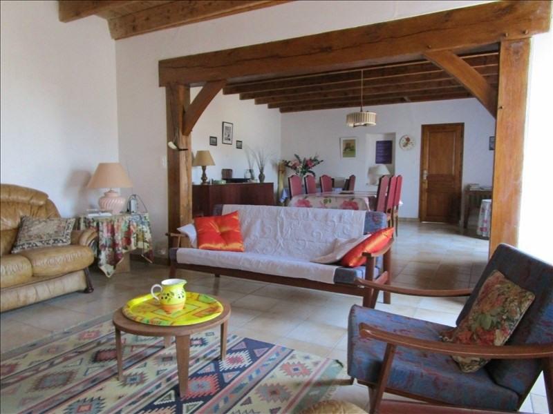 Sale house / villa Montpon menesterol 169000€ - Picture 6
