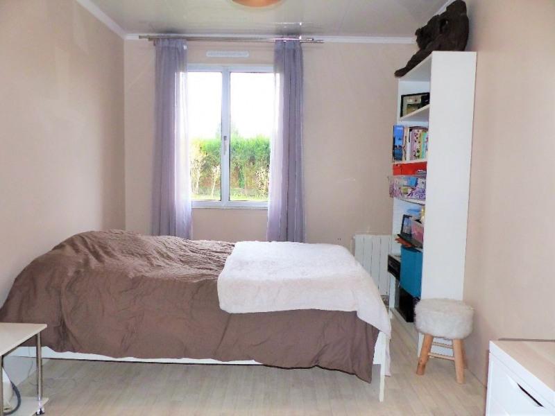 Vente maison / villa Beauchamp 315000€ - Photo 5