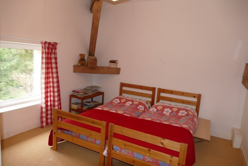 Vente maison / villa Senlis 950000€ - Photo 22