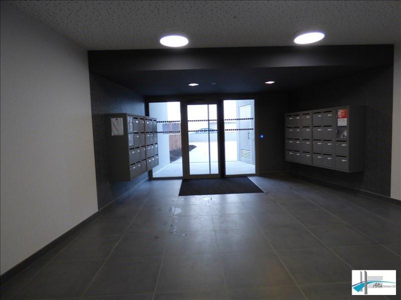 Location appartement Lormont 614€ CC - Photo 14