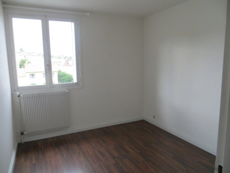 Rental apartment Clermont-ferrand 658€ CC - Picture 4