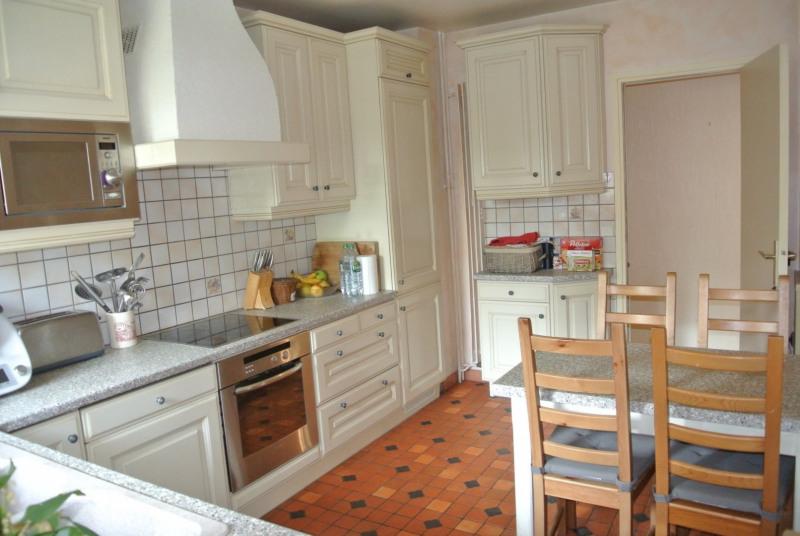 Sale apartment Le raincy 420000€ - Picture 5