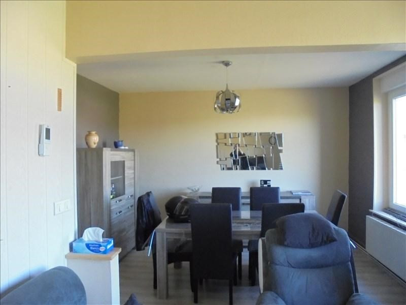 Sale apartment St die 93 500€ - Picture 2
