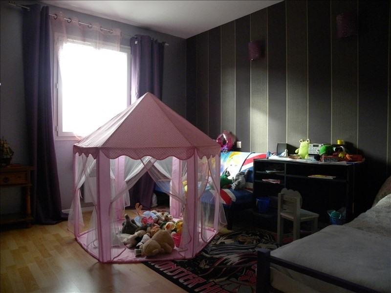Vente maison / villa St etienne de baigorry 163000€ - Photo 6