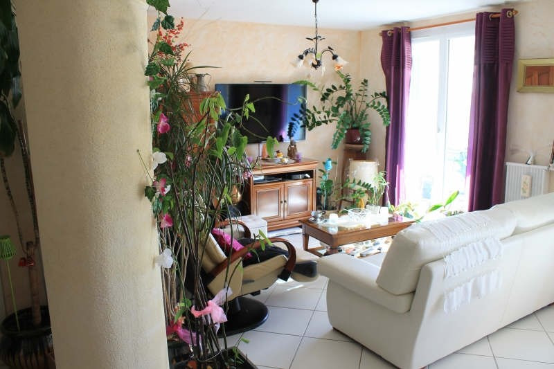 Vente appartement La farlede 205 000€ - Photo 2