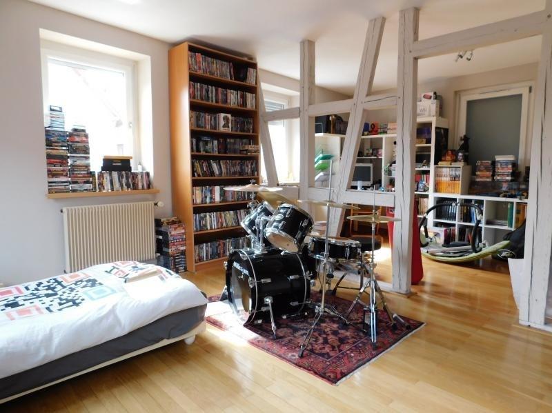 Vente maison / villa Oberhausbergen 445000€ - Photo 5