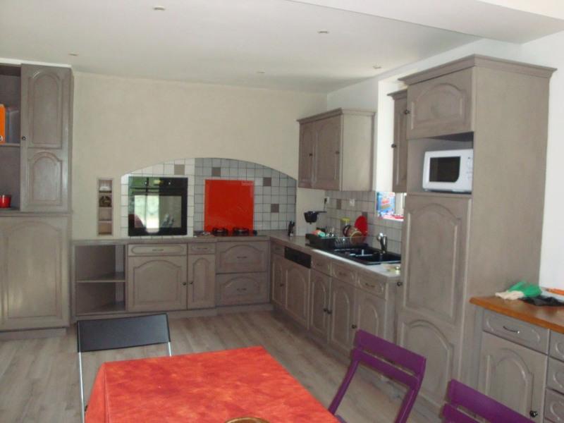 Vente maison / villa Agen 279000€ - Photo 9