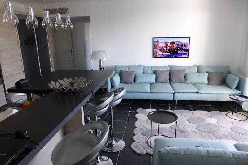 Venta  apartamento Bandol 495000€ - Fotografía 6