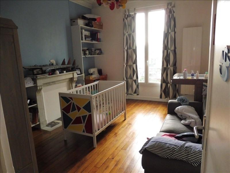 Vente appartement Villemomble 209900€ - Photo 7