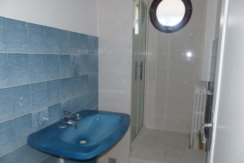 Vente appartement Chilly mazarin 160 000€ - Photo 3