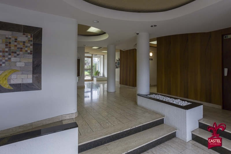 Vente appartement Barberaz 179000€ - Photo 9