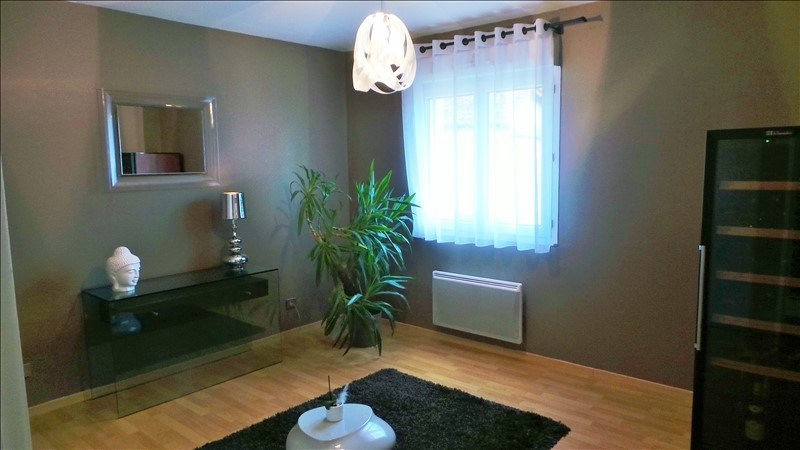Sale apartment Dijon 240 000€ - Picture 10
