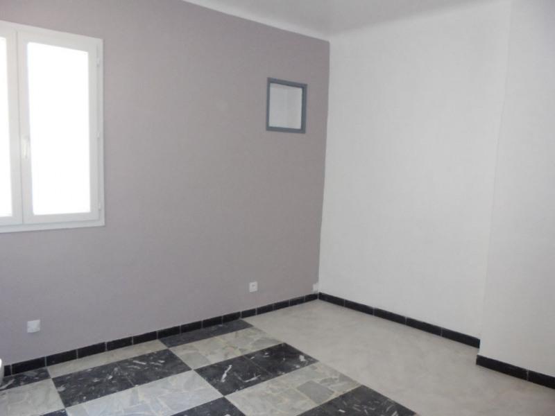 Alquiler  apartamento Lorgues 650€ CC - Fotografía 5