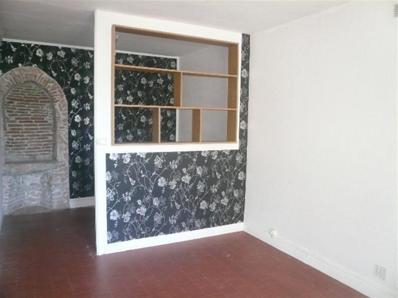 Vente maison / villa Menetreol sous sancerre 88500€ - Photo 2
