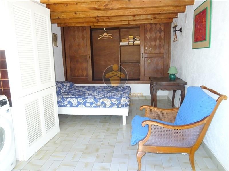 Deluxe sale house / villa Sainte maxime 790000€ - Picture 14
