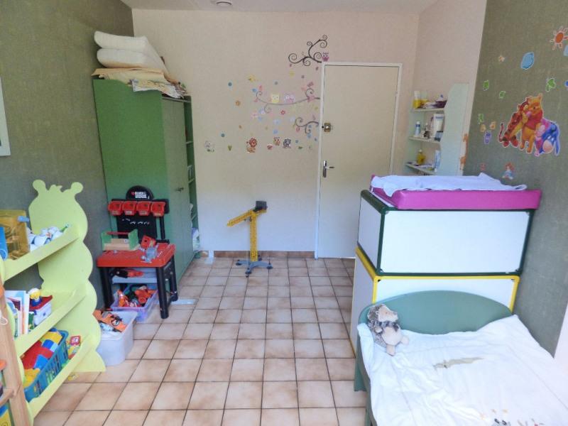Vente maison / villa Les andelys 180000€ - Photo 9
