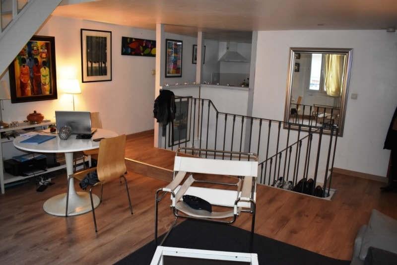 Sale apartment Bordeaux 344500€ - Picture 5