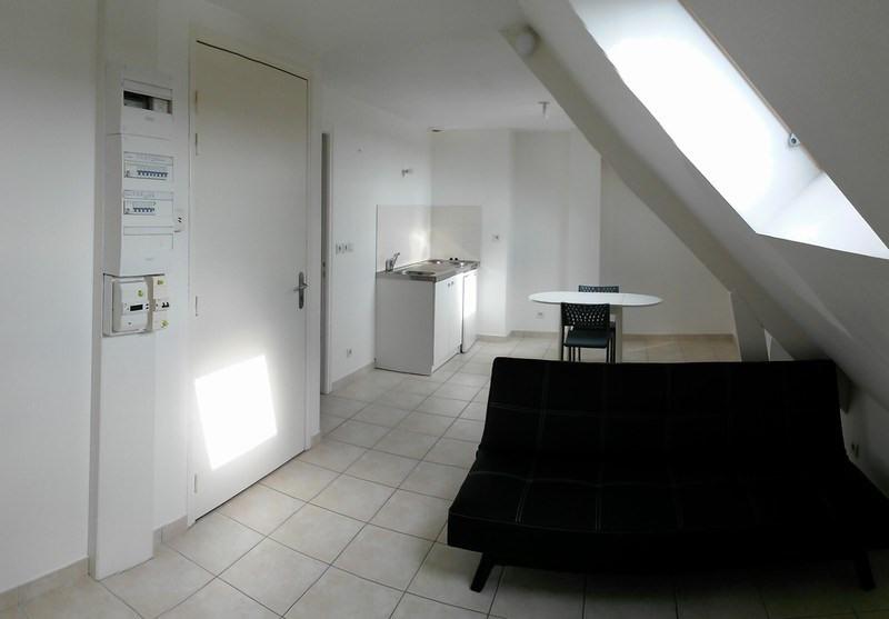 Location appartement St lo 293€ CC - Photo 1