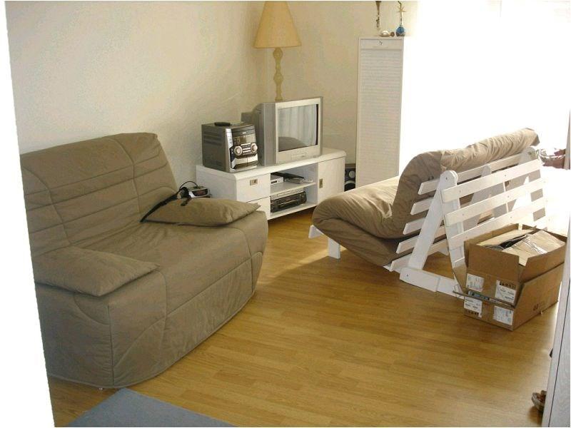 Vente appartement Draveil 125000€ - Photo 4