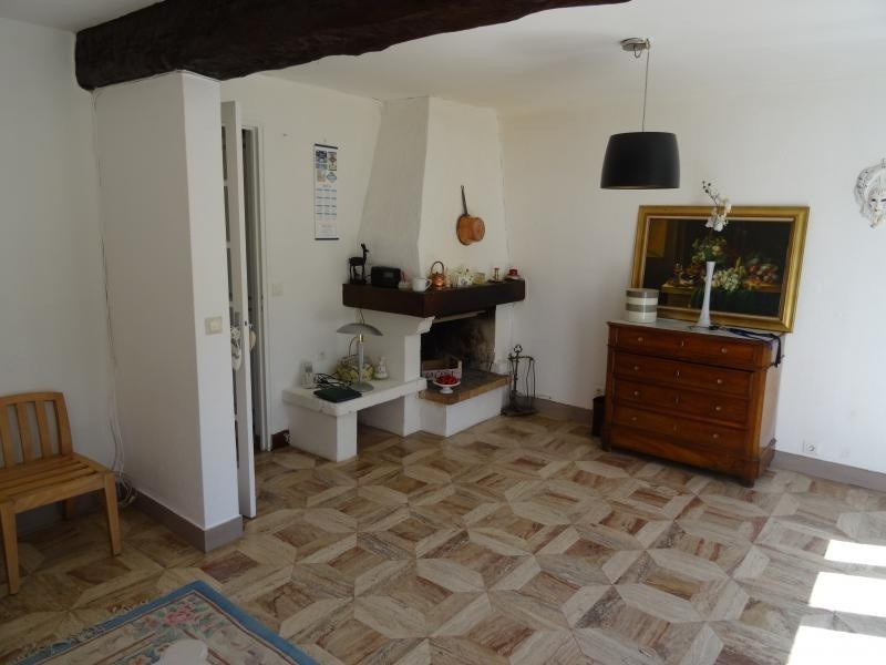 Sale house / villa Villennes sur seine 315000€ - Picture 5