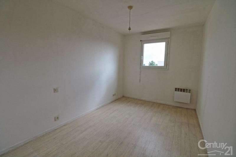 Location appartement Tournefeuille 453€ CC - Photo 6