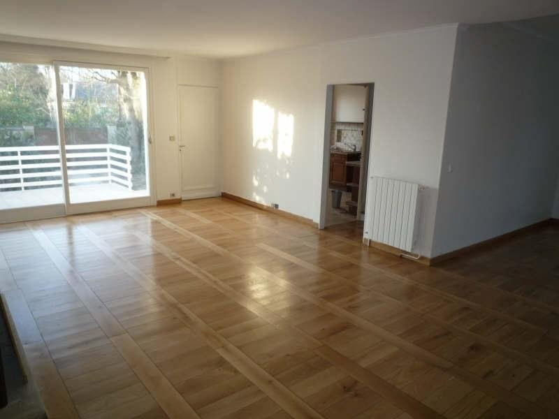 Vente maison / villa Vaucresson 895000€ - Photo 3