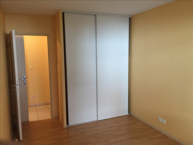 Vente appartement L union 125 000€ - Photo 3