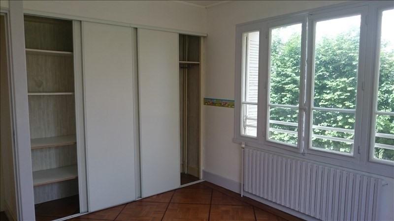 Vente appartement Sens 83000€ - Photo 5
