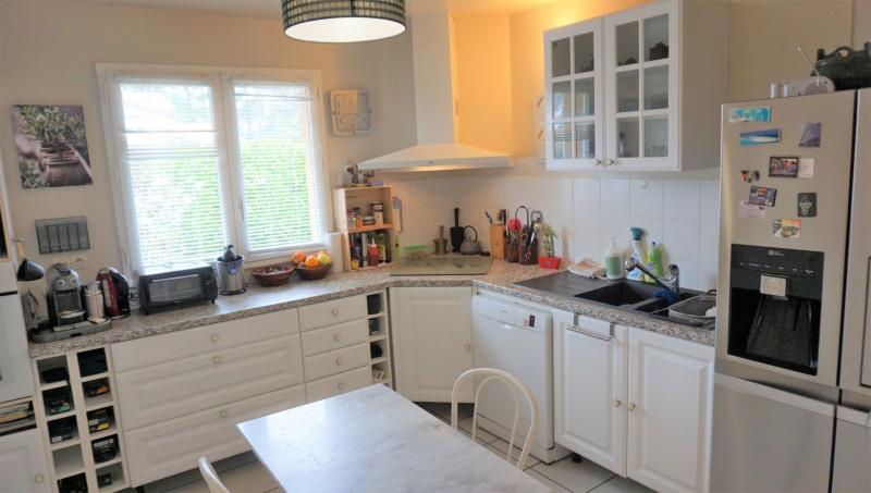 Vacation rental house / villa Gujan-mestras 1900€ - Picture 2