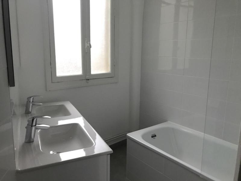 Rental apartment Paris 6ème 2327€ CC - Picture 5