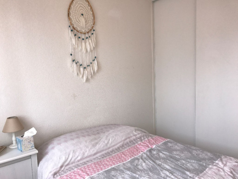 Produit d'investissement appartement Saint paul les dax 72 000€ - Photo 6
