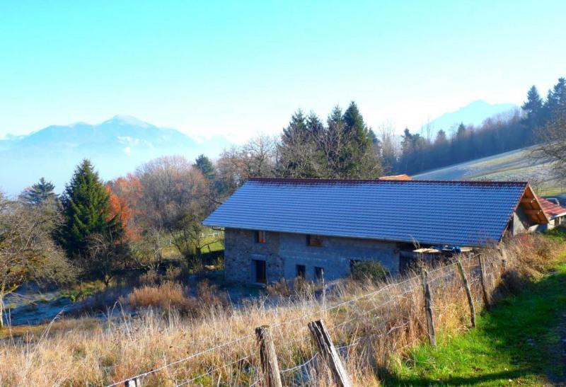 Sale house / villa Etaux 415000€ - Picture 3